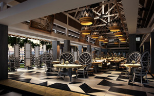 Saii_restaurant_2