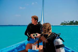 Halavelimaldives2016diving01