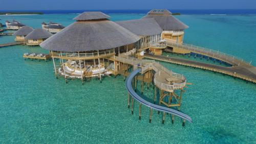 3807_soneva_jani_resort_dining_the_