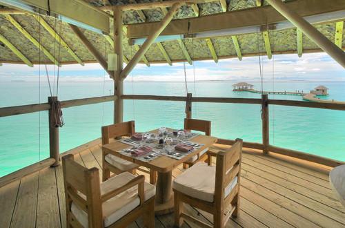 3815_soneva_jani_resort_dining_the_