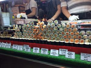 Monger_sushi