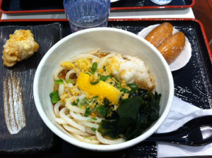 Udon_7