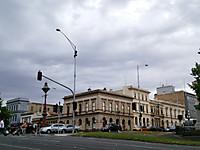 Ballarat_1_4