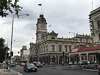 Ballarat_2_7