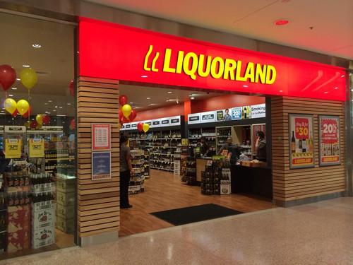 Liquorland4