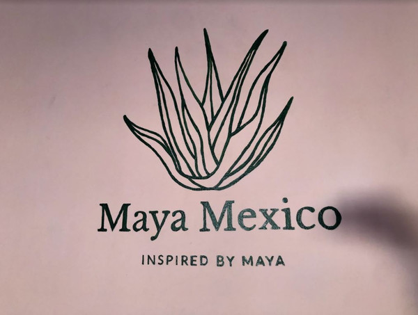 Maya_mexicooooo