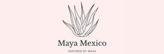 Banner_mayamexico_3
