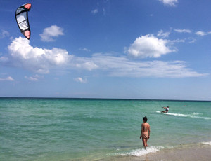 Kitesurfing_oct_2015