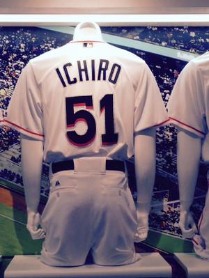 Ichiro_uni_auto_adjusted