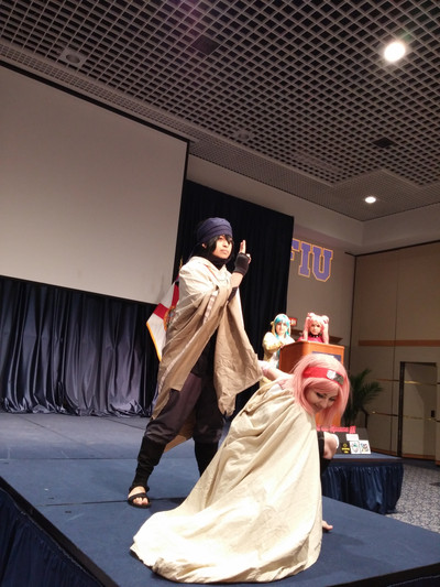 Cosplay_contest_03