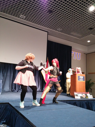 Cosplay_contest_04_2