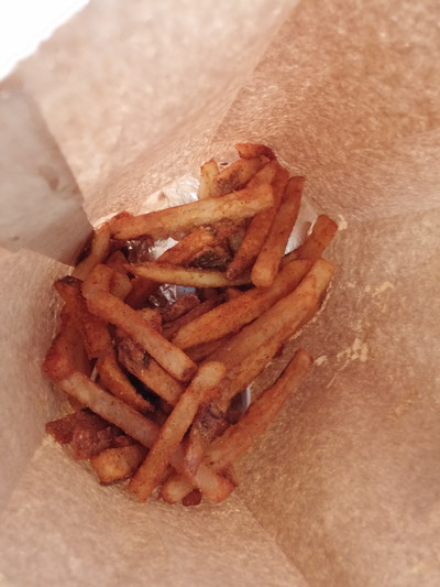 Fries_in_a_bag