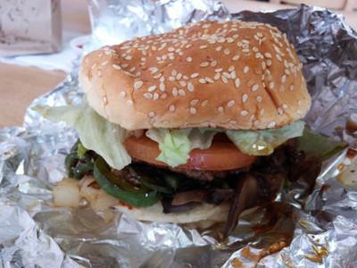 Little_burger