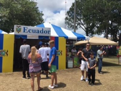 Equador_2
