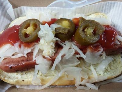 Hotdog_8