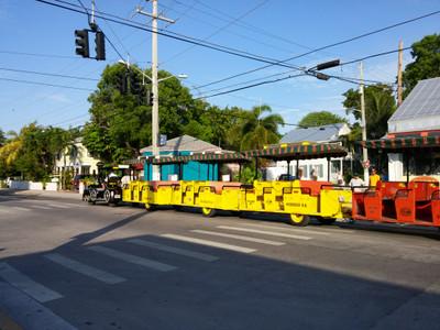 Trolley_bus