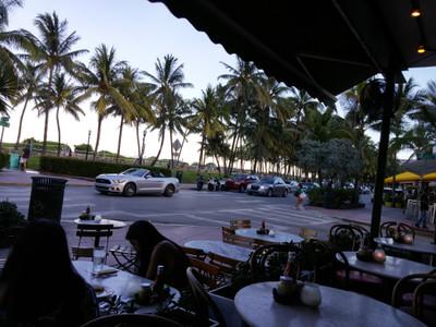 South_beach_cafe