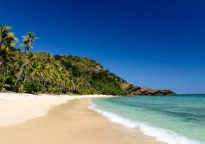 Fijiislandsnanuyabalavuislandisland