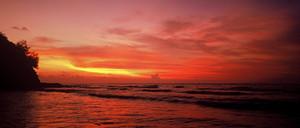 Sunsetyawasaislands986_420986x420
