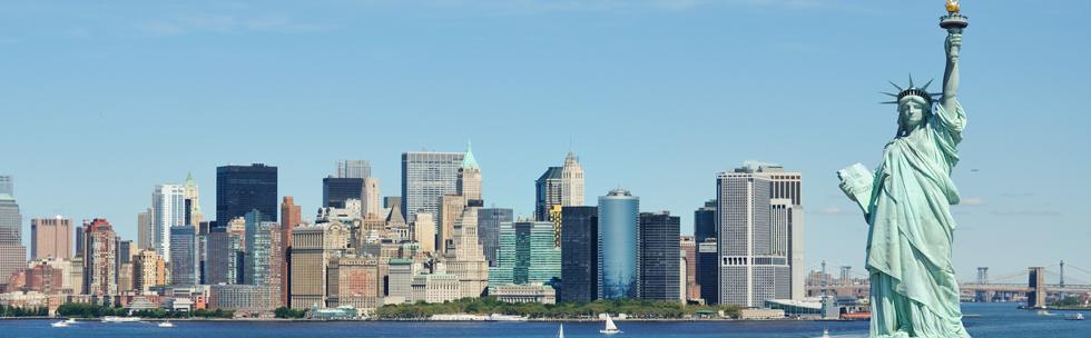 ニューヨーク観光ブログ
