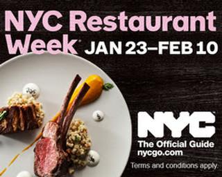 Restaurant_week_2
