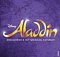 Aladdin_logo_316x300