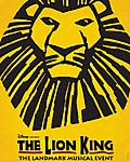 Lion_king_logo_vertical