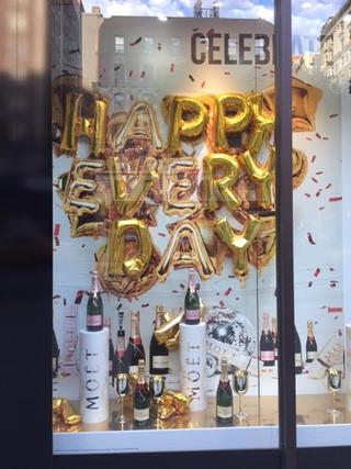 Happy_everyday