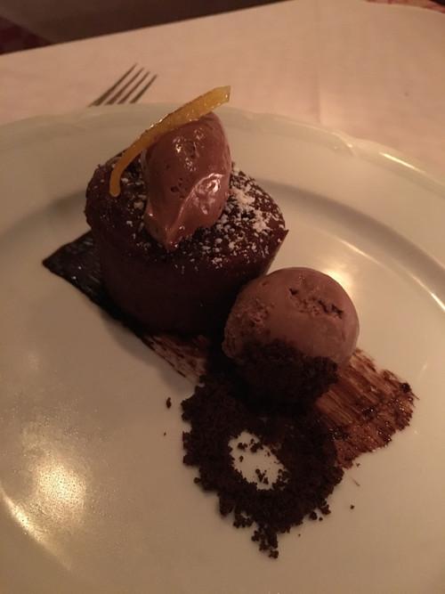 Chocolate_21