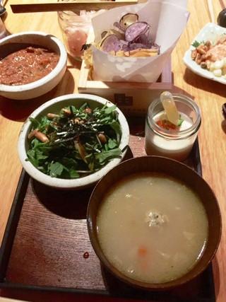 Sen_sakana_soup