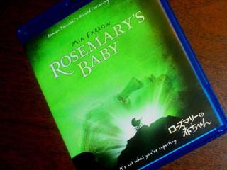 Rosemarys_baby01