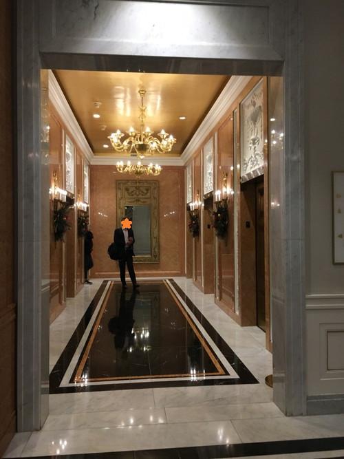 Elevator_hoshi