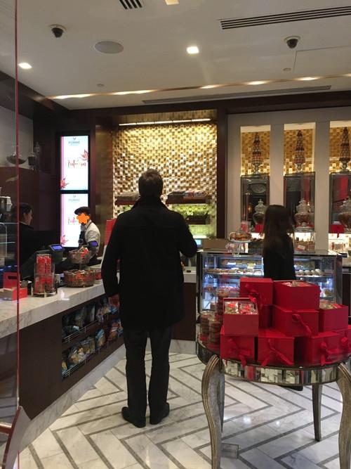 Shop_hoshi