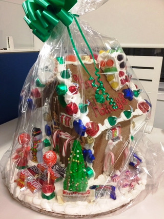 Ginger_bread_house_1