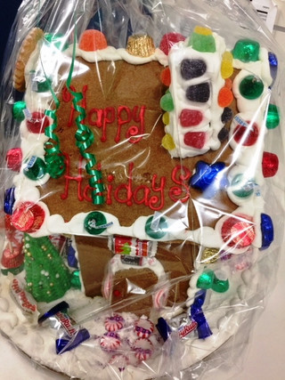 Ginger_bread_house_2