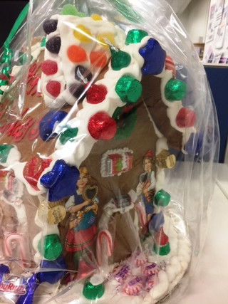 Ginger_bread_house_3