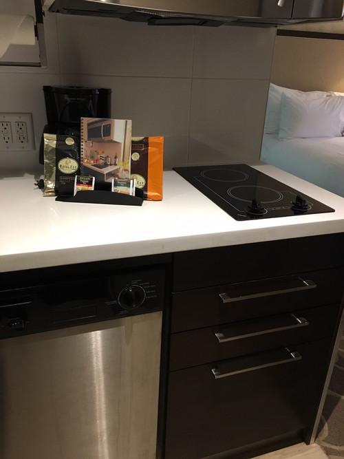 Mini_kitchen