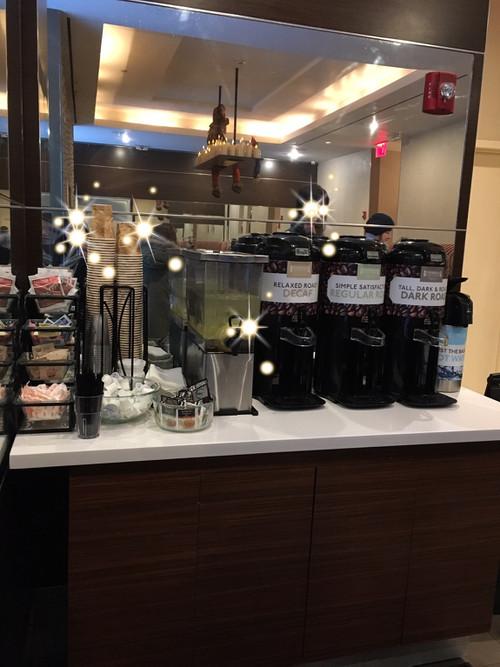 Stay_bridge_coffee