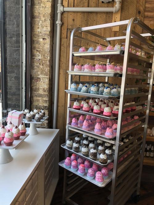 Cupcake_soap1