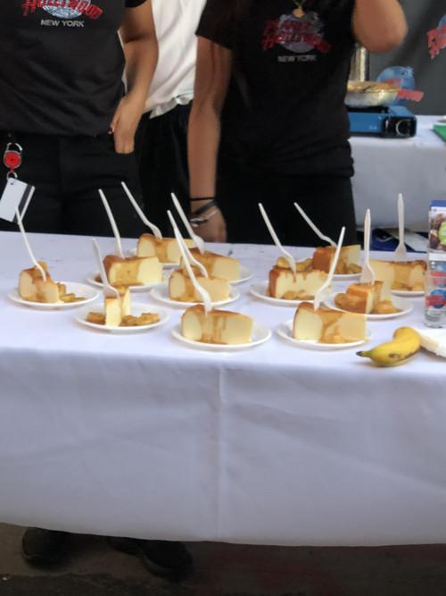 Taste_od_ts_cheese_cake_2