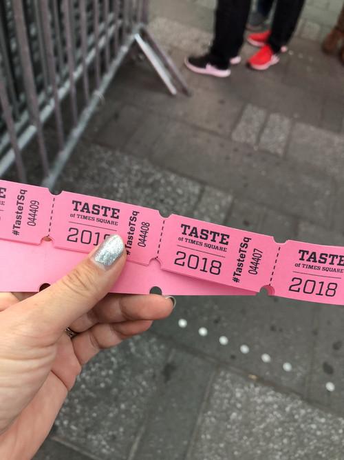 Times_sq_tickets