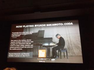 Sakamoto_2