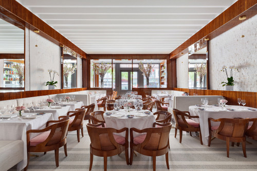 Bellini_restaurant
