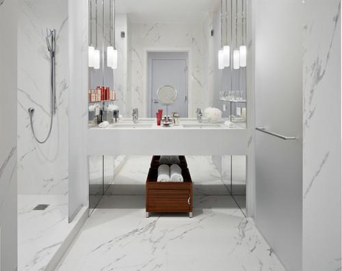 Guestroom_bathroom