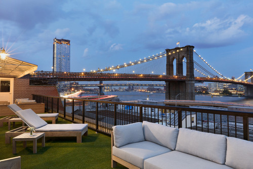 Terrace_brooklyn_bridge_views