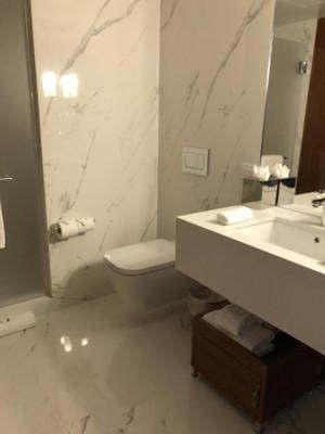 Mr_c_bathroom