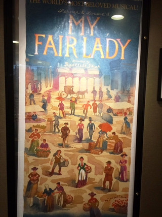 My_fair_lady_1