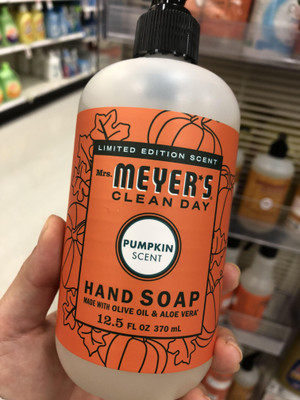 Pumpkin_soap
