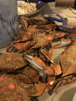 Bm_crab
