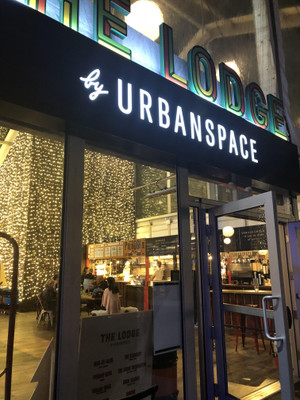 Wv_urban_space